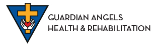 Guardian Angels Health & Rehab Center
