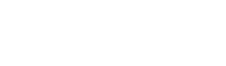 Guardian Angels Health & Rehab Center